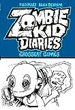 Zombie Kid Diaries: Grossery Games