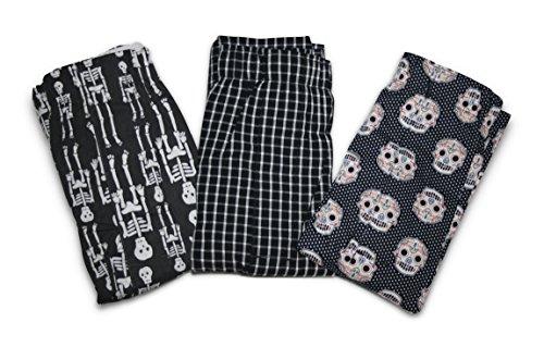 Gap Cotton Stretch Underwear - 4