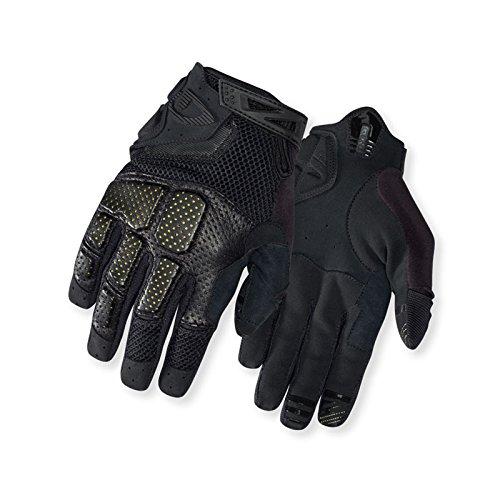 Giro Remedy X Gloves Medium Black