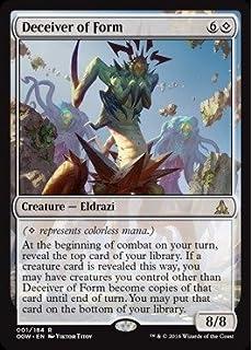 Common 003//014 - Battle for Zendikar 4 x Eldrazi Scion Token