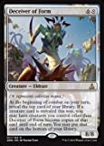 Magic: the Gathering - Deceiver of Form (001/184) - Oath of the Gatewatch