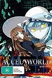 Accel World 2.2 [NON-USA Format / PAL / Region 4 Import - Australia]