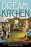 Image of Dream Kitchen (Vassar Miller Prize in Poetry)