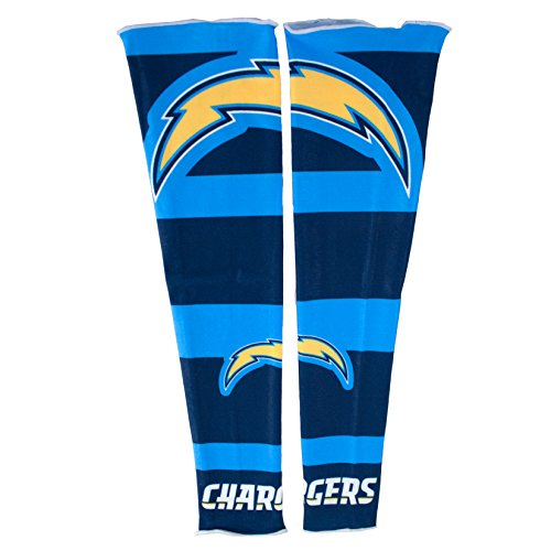 San Diego Chargers For Sale: Top Best 5 San Diego Chargers Throw For Sale 2017
