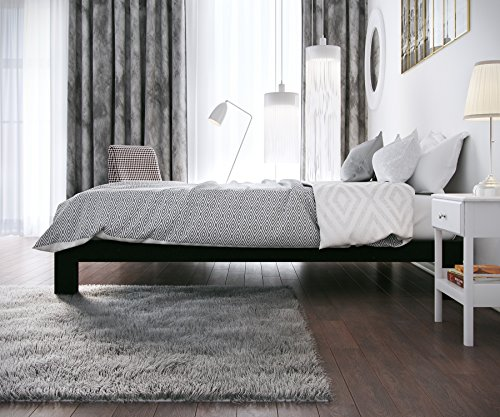 stella-metal-platform-bed-frame-modern-finish-thick-and-wide-slats-black