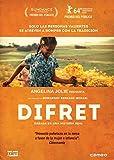 Difret [DVD]