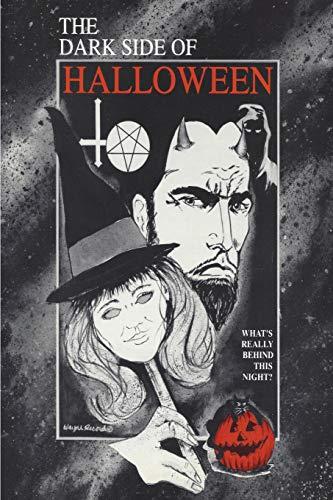 The Dark Side of Halloween (1) ()