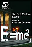 The Post-Modern Reader 2e