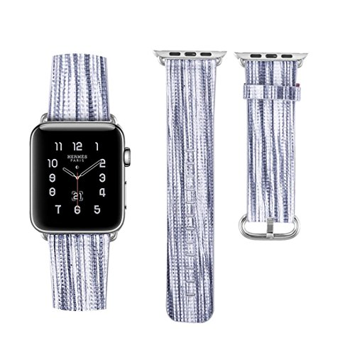 watch-band-38mmhp95tm-fashion-strap-rainbow-replacement-bands-for-iwatch-series-3-2-1-38mm-i