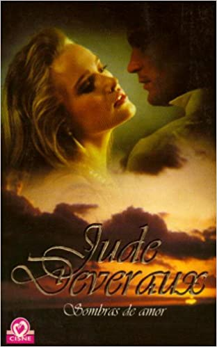 SOMBRAS DE AMOR JUDE DEVEREUX EBOOK DOWNLOAD