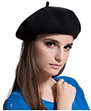 0ae0629af9d92 Beret - The complete information and online sale with free shipping ...