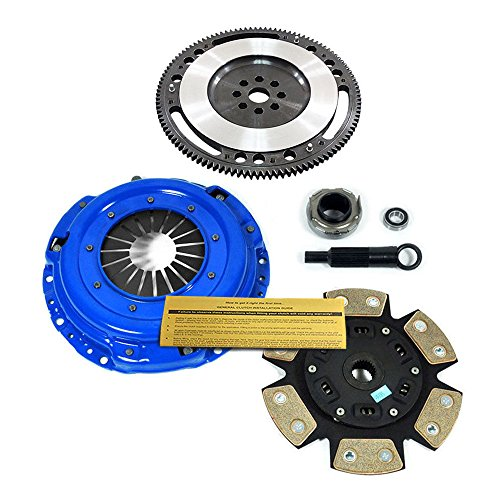 flywheel acura integra - 9
