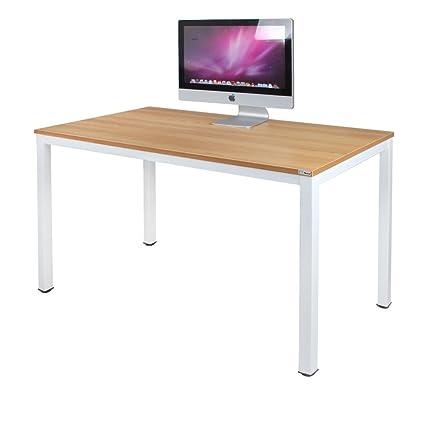 office desk workstation. Need Computer Desk 47\u0026quot; Table Writing Workstation Office  Desk, Office Desk Workstation A