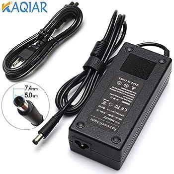 Amazon.com: KFD AC Adapter – Fuente de alimentación de ...