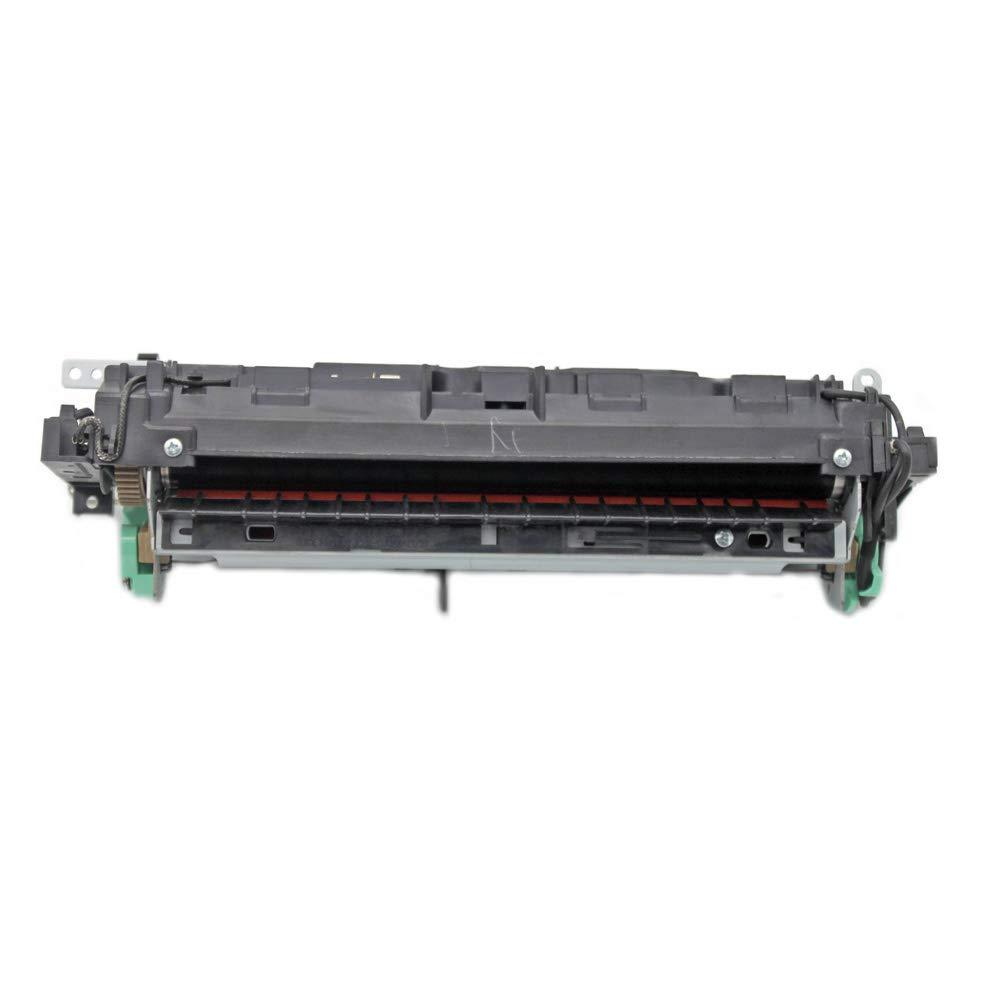 Fuser Assembly,JC91-00945A for Samsung ML-1910 1915 2525 2580 2545 2540 SCX-4600 4623 FAX651 650 Fuser Unit 110V