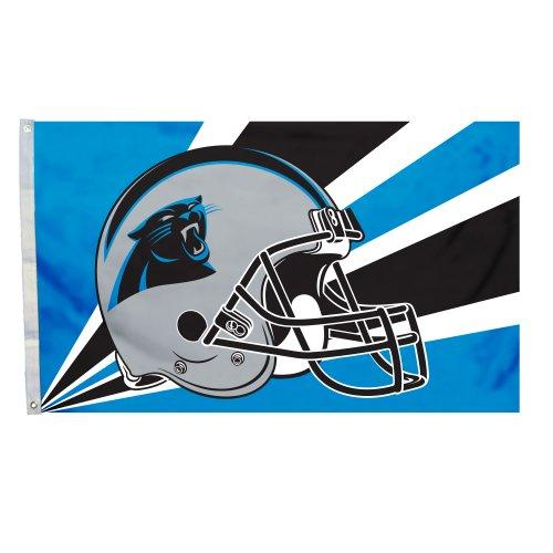 799b0dd61 Carolina Panthers Flags at Amazon.com