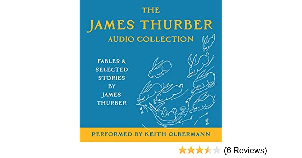 the moth and the star by james thurber