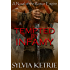 Tempted by Infamy: A Novel of the Roman Empire