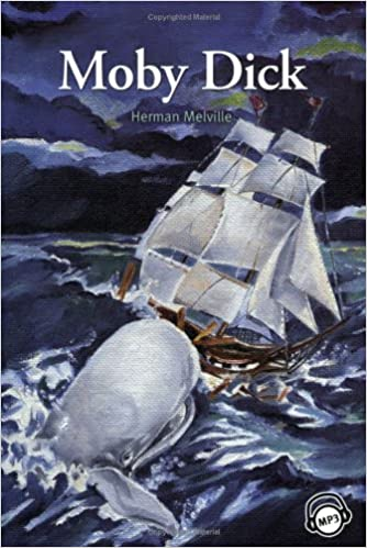 moby-dick-lesestufe