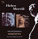 Helen Merrill / Dream Of You
