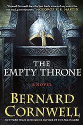 The Empty Throne: A Novel (Warrior Chronicles)