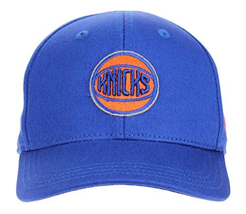 Buy knicks hat toddler