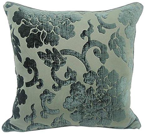 Amazon Newport Layton Home Fashions Renaissance Corded Interesting Newport Layton Decorative Pillows