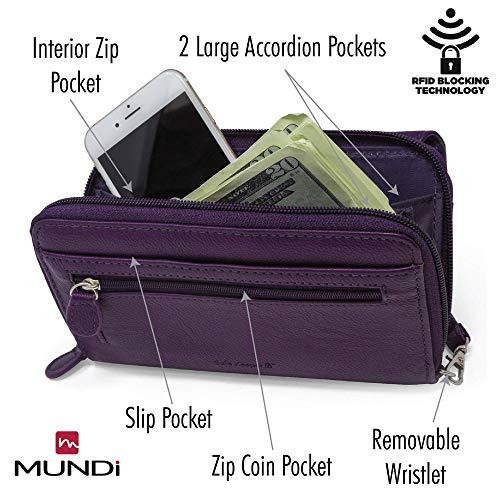 b399e4a40 desertcart Kuwait: Mundi   Buy Mundi products online in Kuwait - Farwaniya,  Hawally, Ahmadi and more   Desertcart Kuwait