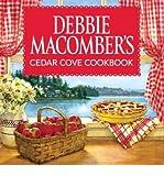 Debbie Macomber's Cedar Cove Cookbook [ Debbie Macomber's Cedar Cove Cookbook by Macomber, Debbie ( Author ) Hardcover Aug- 2009 ] Hardcover Aug- 25- 2009