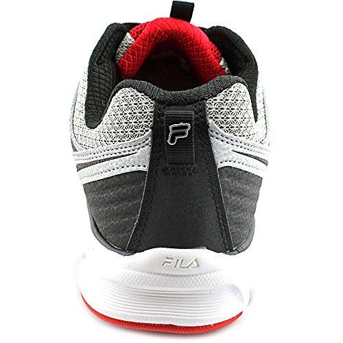 Fila Threshold 2 Fibra sintética Zapato para Correr