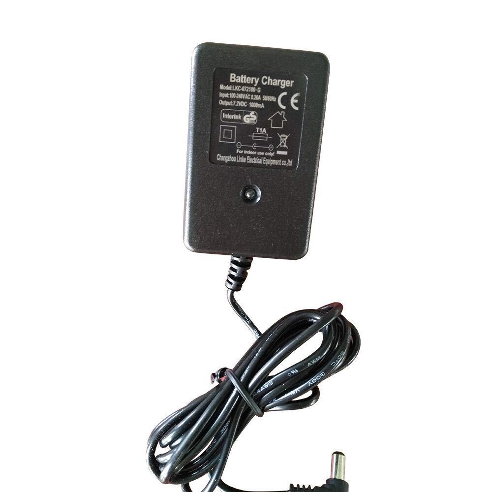 Zephyri 3000 kg, pantalla LED y mando a distancia B/áscula de gr/úa para colgar