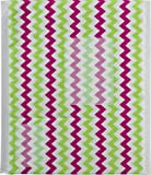 Scotch(TM) Decorative Plastic Bubble Mailer Mixed Case, 8914-DS, 8.5 in x 11.25 in, Size 2,