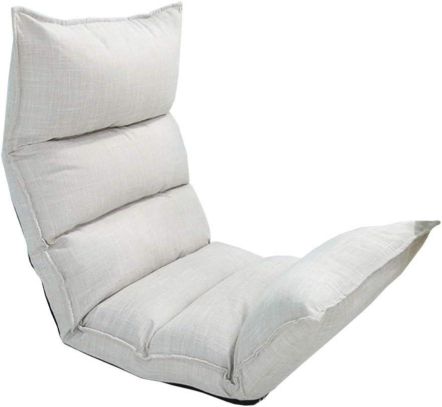 Rocking Chair Floor Chair Adjustable Floor Seating For Indoor Floor Bay Window Reading Watching Lounge Chair Amazon Co Uk Kitchen Home
