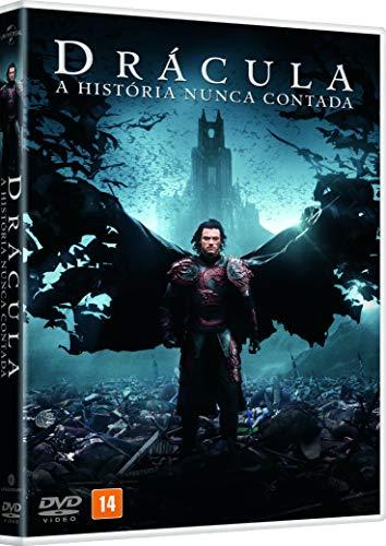 Dracula Historia Contada Samantha Parkinson