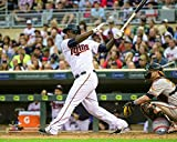 "Miguel Sano Minnesota Twins MLB Photo (Size: 16"" x 20"")"