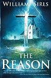The Reason, William Sirls, 1401687369