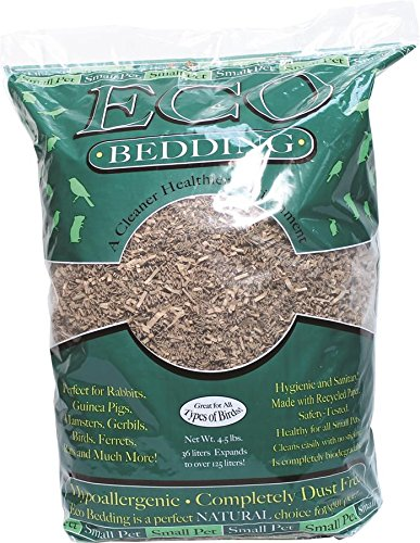 FiberCore Eco-bedding Natural, ()