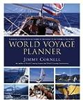 World Voyage Planner: Planning a voya...