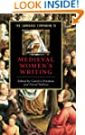 The Cambridge Companion to Medieval W...