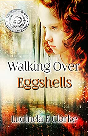Walking Over Eggshells
