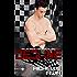 Decline (Declan Reede: The Untold Story Book #1)