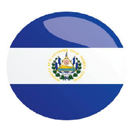 Amazon Com Mapa De El Salvador Appstore For Android