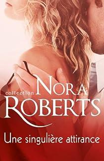 Celebrity Magazine 02 : Une singulière attirance par Roberts