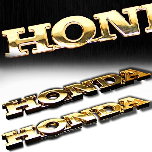 Compare Price Honda Accord Sport Emblem