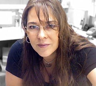 Kelli Owen