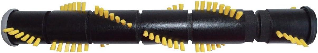 Hoover WindTunnel Brush Roller