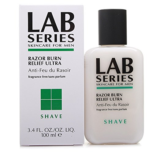 Lab Razor Burn Relief Ultra product image
