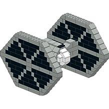 Lego - Star Fighter - TDS Models