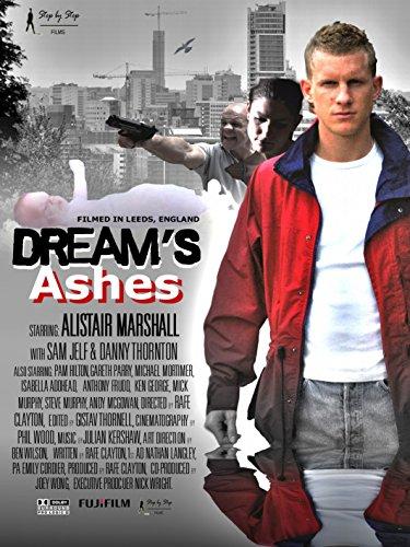 Dream's Ashes on Amazon Prime Video UK