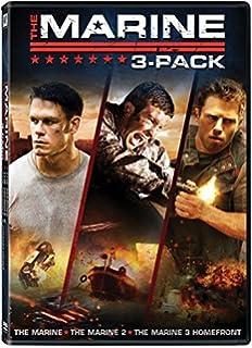 the marine 3 homefront full movie 123movies
